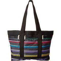 Lesportsac Travel Tote Review