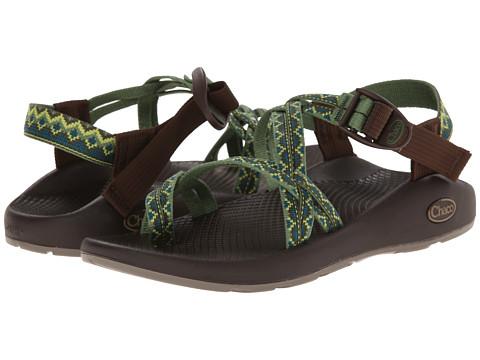 Wrap Around Kids Shoe Chaco