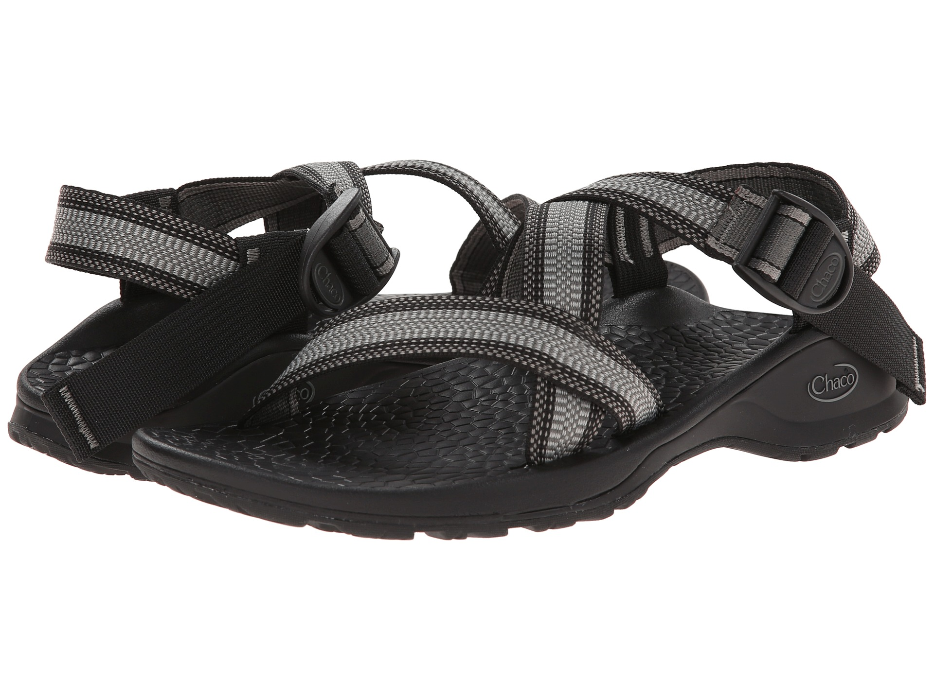 301 Moved Permanently: Chaco Sandals Iron