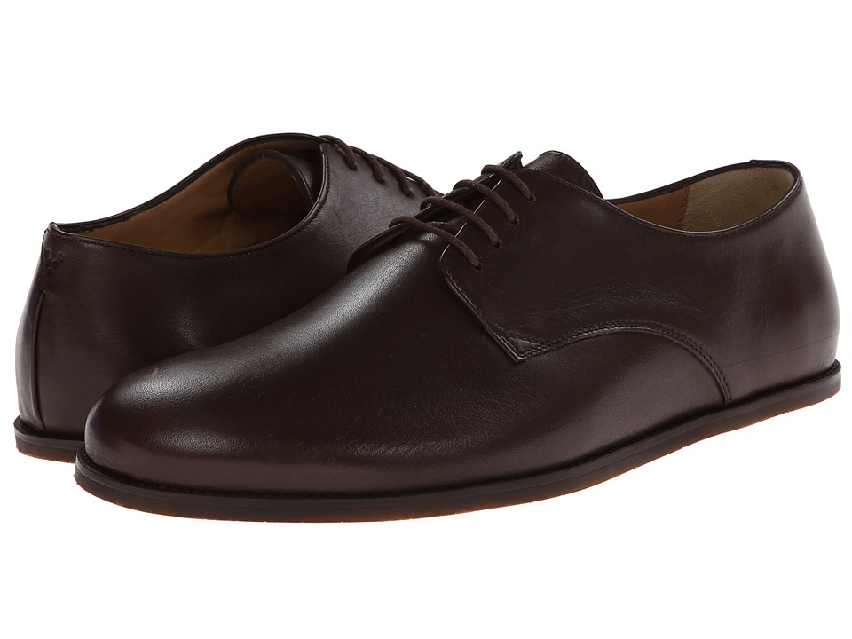 Vivobarefoot Dress Shoes
