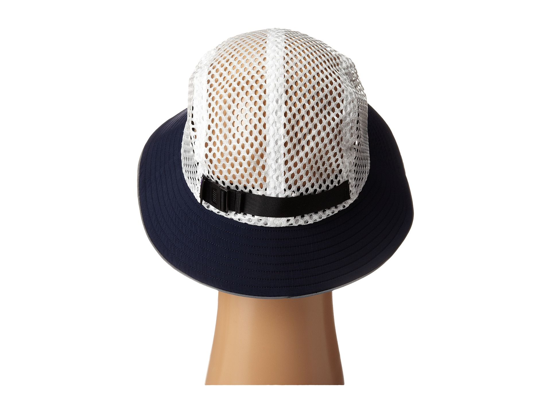 07eb12da462 patagonia duckbill bucket hat on PopScreen
