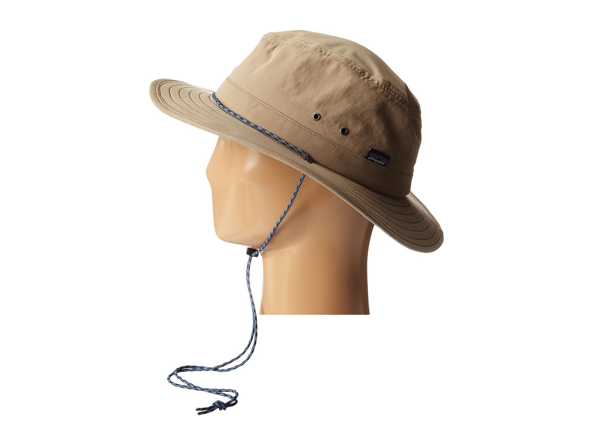 Patagonia Tenpenny Hat