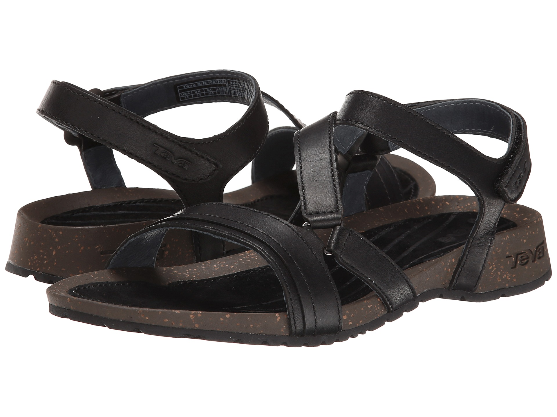 Teva Womens Sale: Save Up to 50% Off! Shop softplaynet.ga's huge selection of Teva Womens for Women - Over styles available. FREE Shipping & Exchanges, and a % price guarantee!