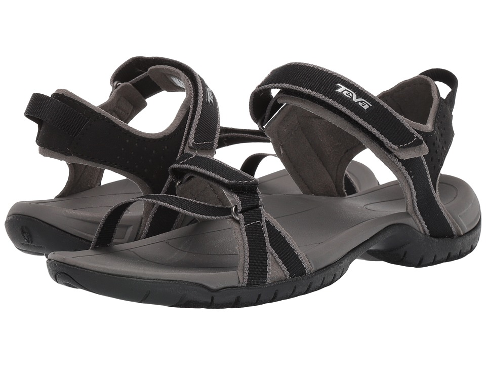 7c2666cc8 Sandals - Teva heelsconnect.com is your go-to source for shoes ...