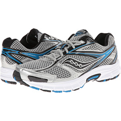 saucony cohesion 8 womens