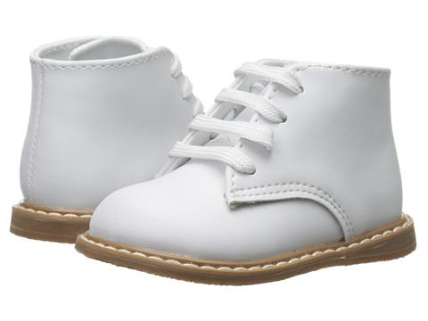 Baby Deer Walking Shoes
