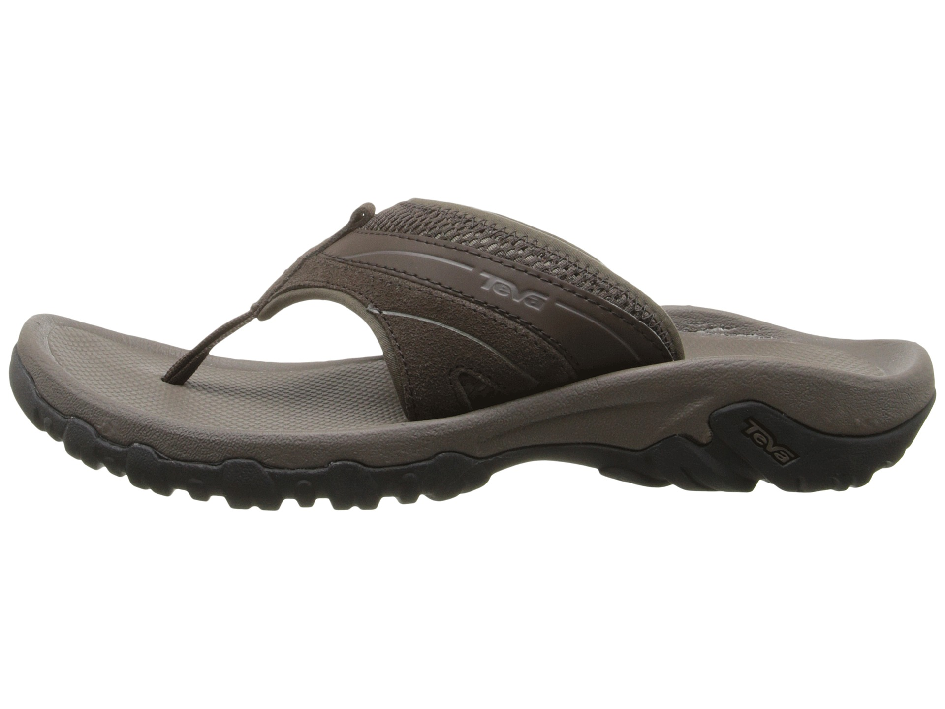 Scarpa Men S Vantage Climbing Shoe