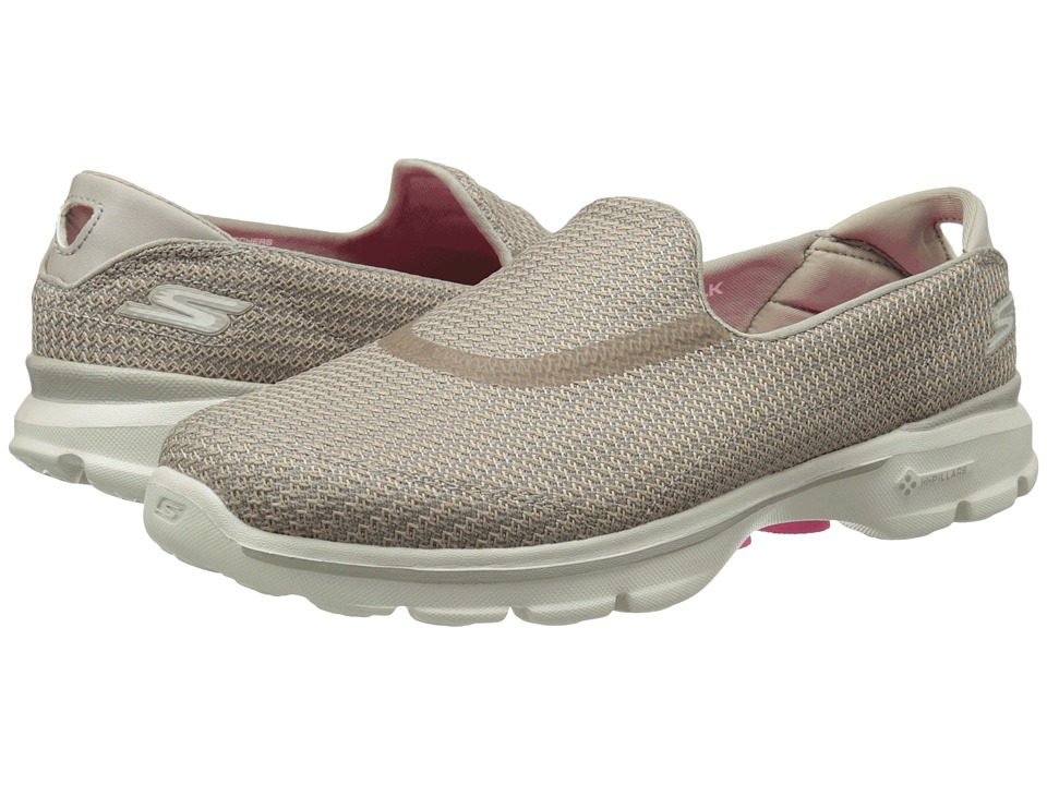Athletic Walking Shoes For Flat Feet