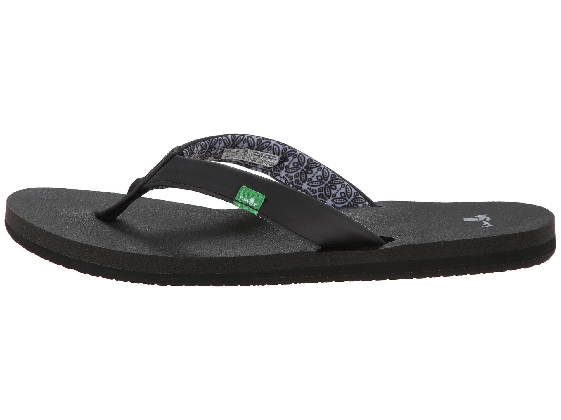 3cd1280db5c4 Buy sanuk flip flops   OFF66% Discounted