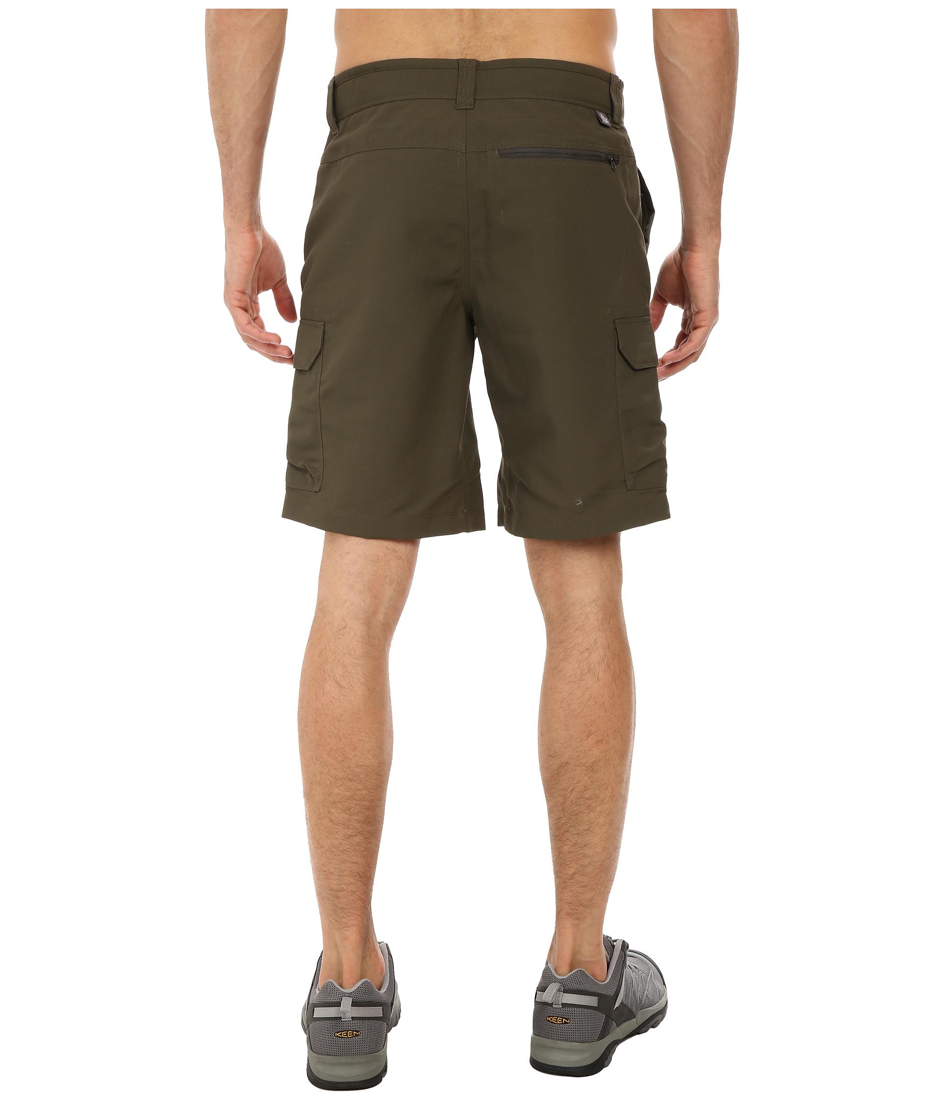 c57df63a1e mens north face cargo shorts - Marwood VeneerMarwood Veneer