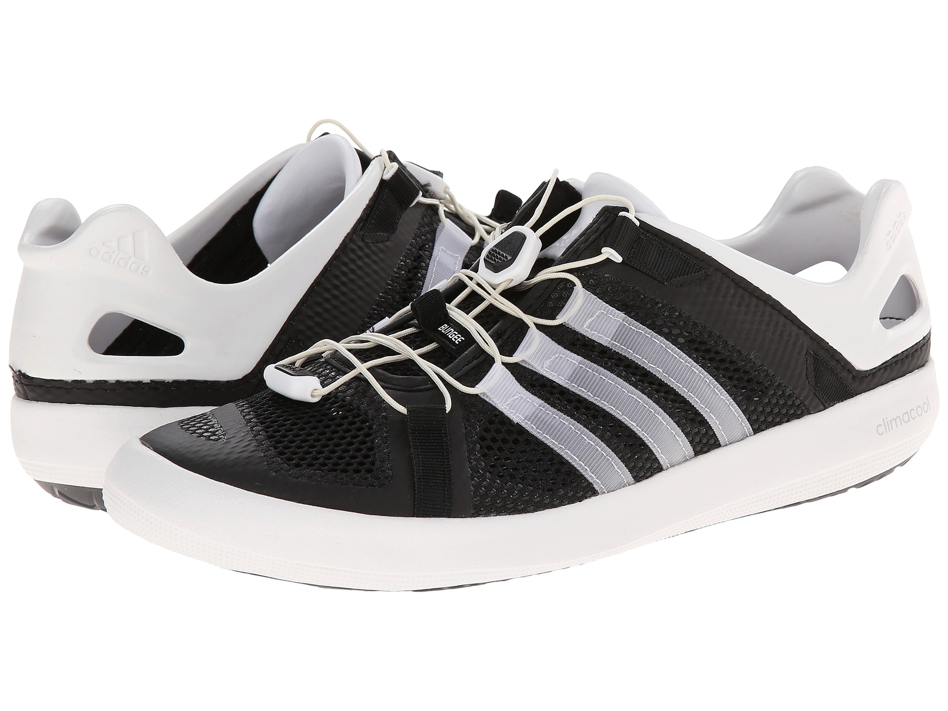 low priced 1ca75 0bbe7 adidas Outdoor Climacool® Boat Breeze