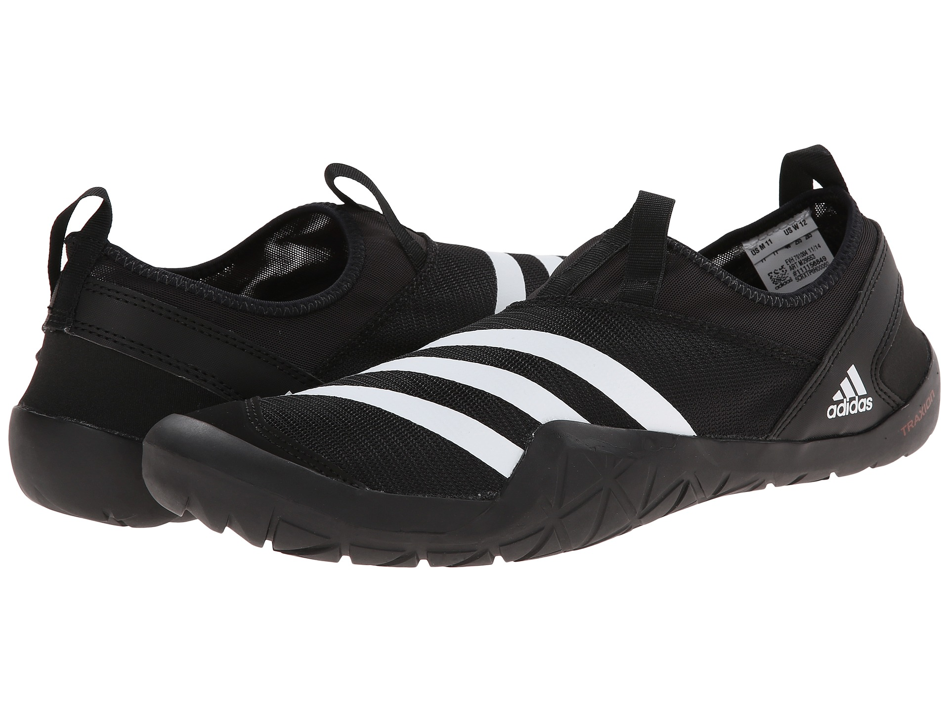 Adidas Climacool Athletic Mens Shoes