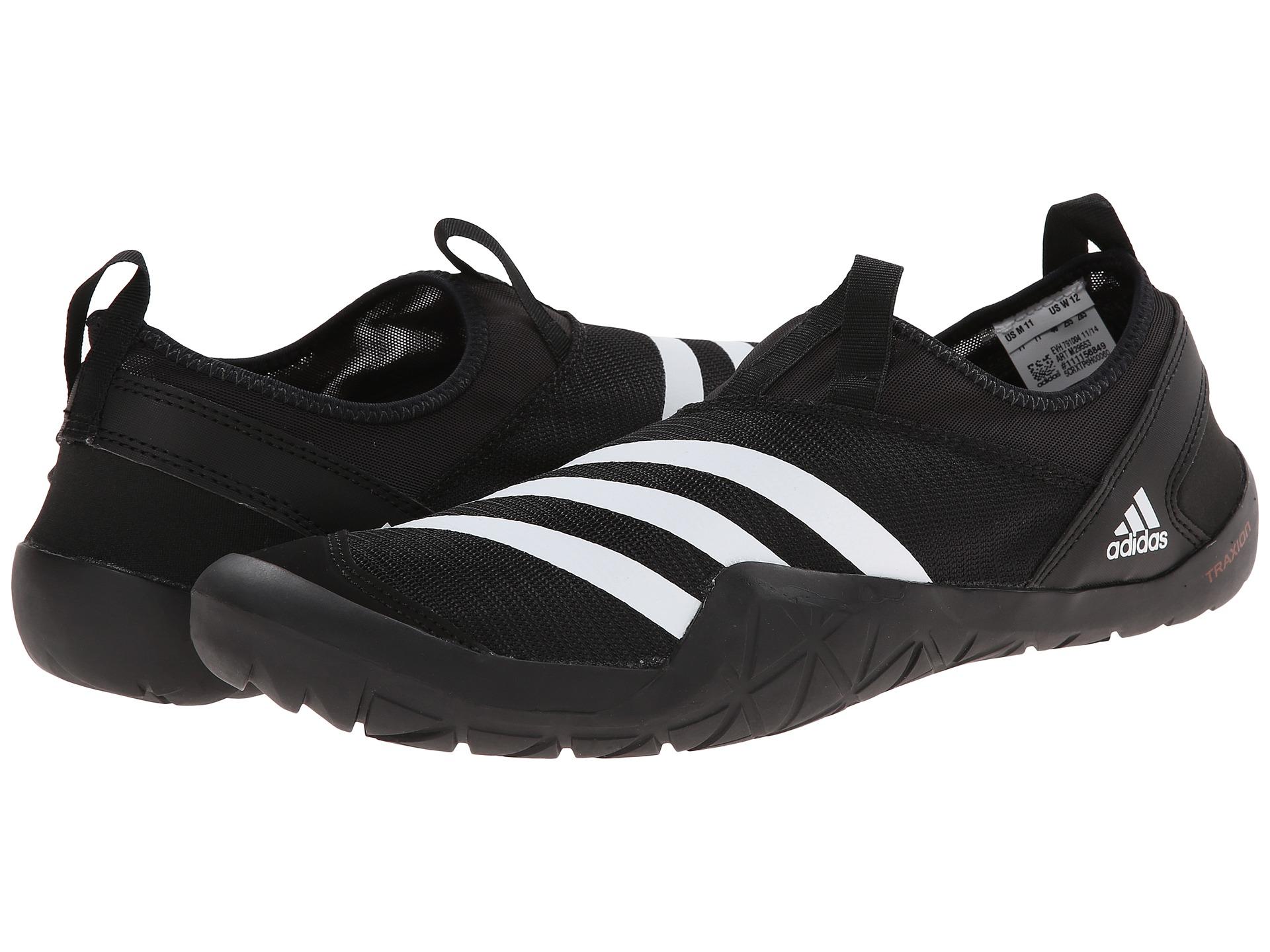 Adidas Laceless Shoes India