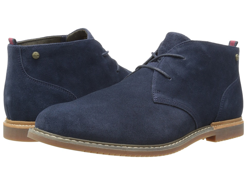 Men S Timberland Boots