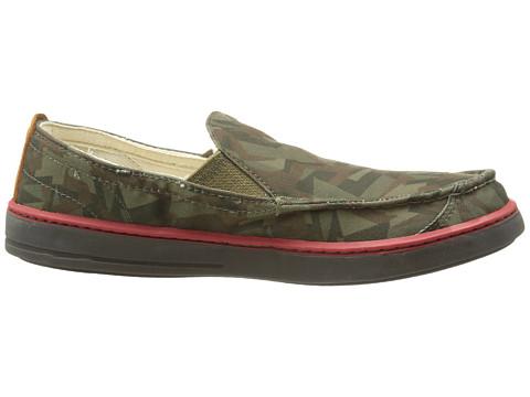 Timberland Hookset Handcrafted Denim Men Shoes