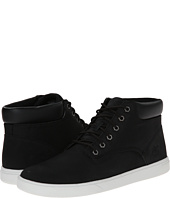 Thorogood Plain Toe Chukka Shoes Men Shipped Free At