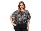 Plus Size Clothing Zappos Com Free Shipping