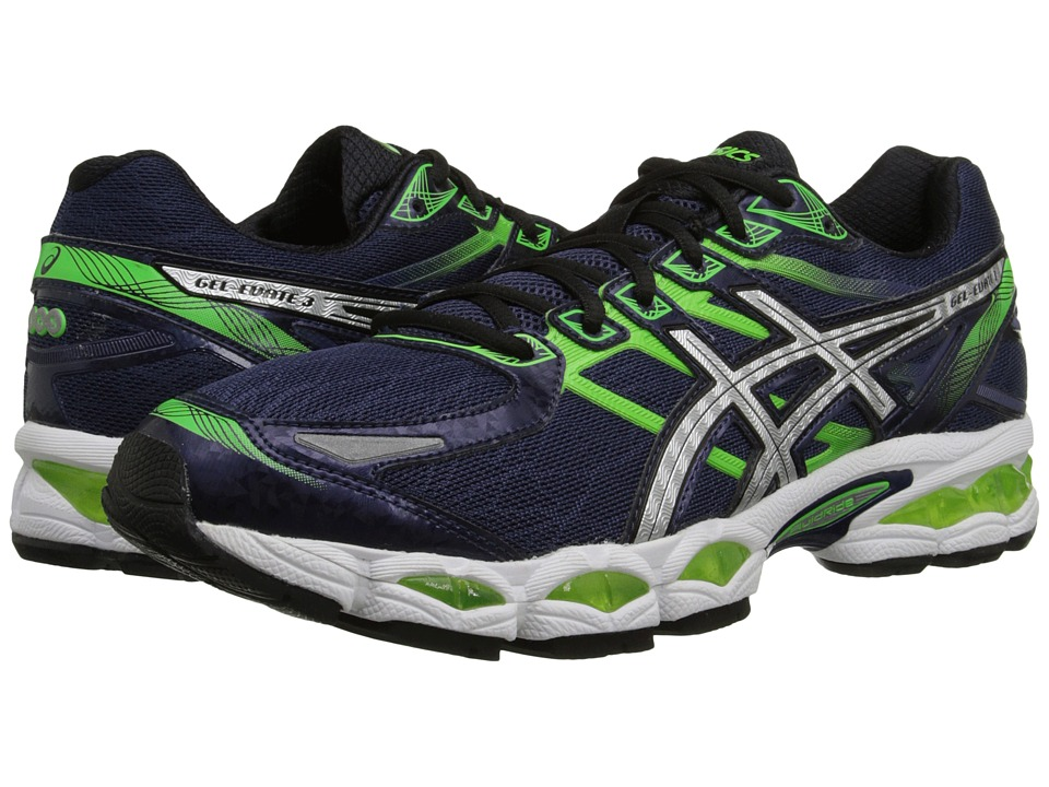 Best Asics Shoe For Underpronation