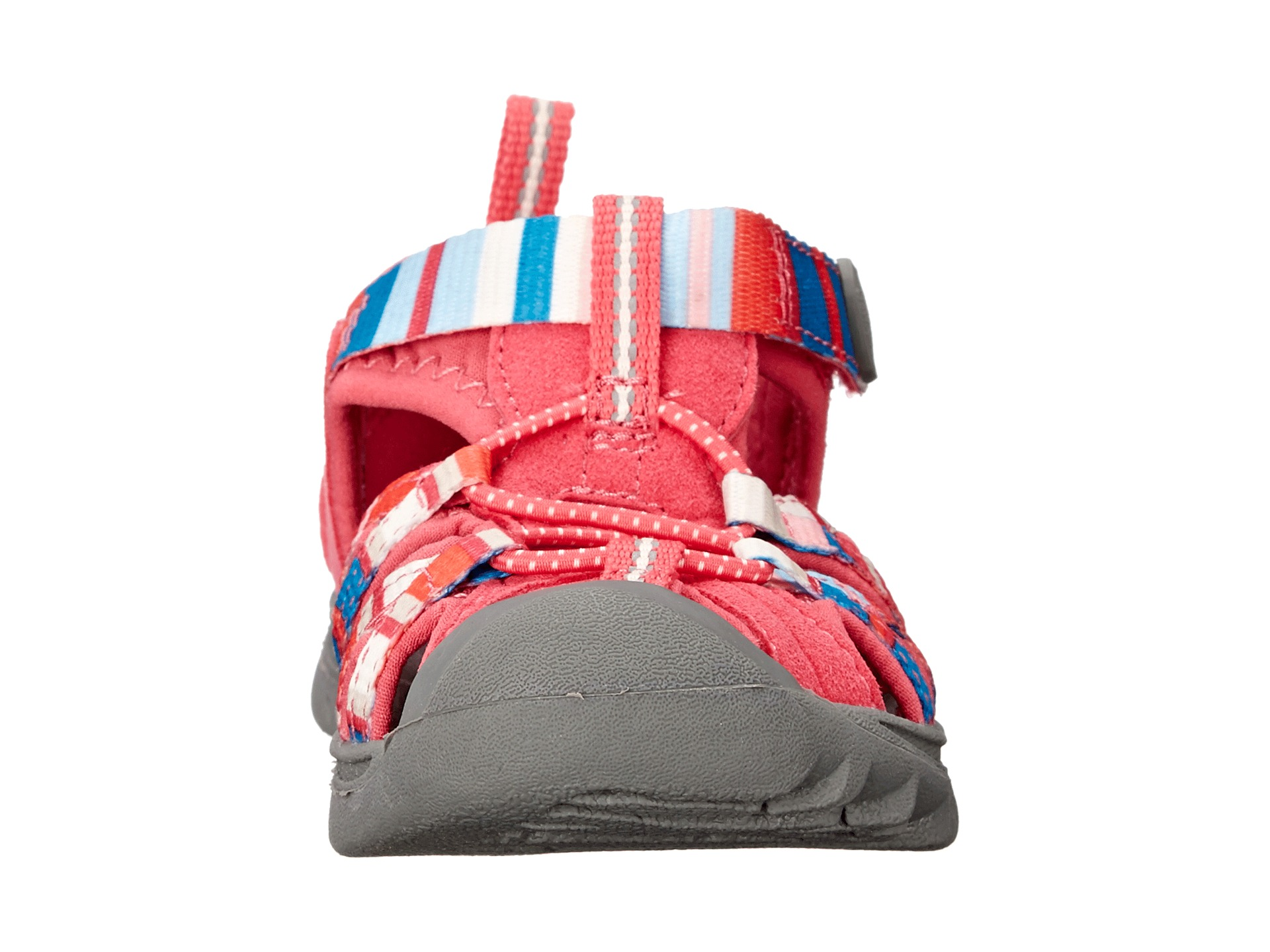 Keen Kids Whisper Toddler Zappos Com Free Shipping