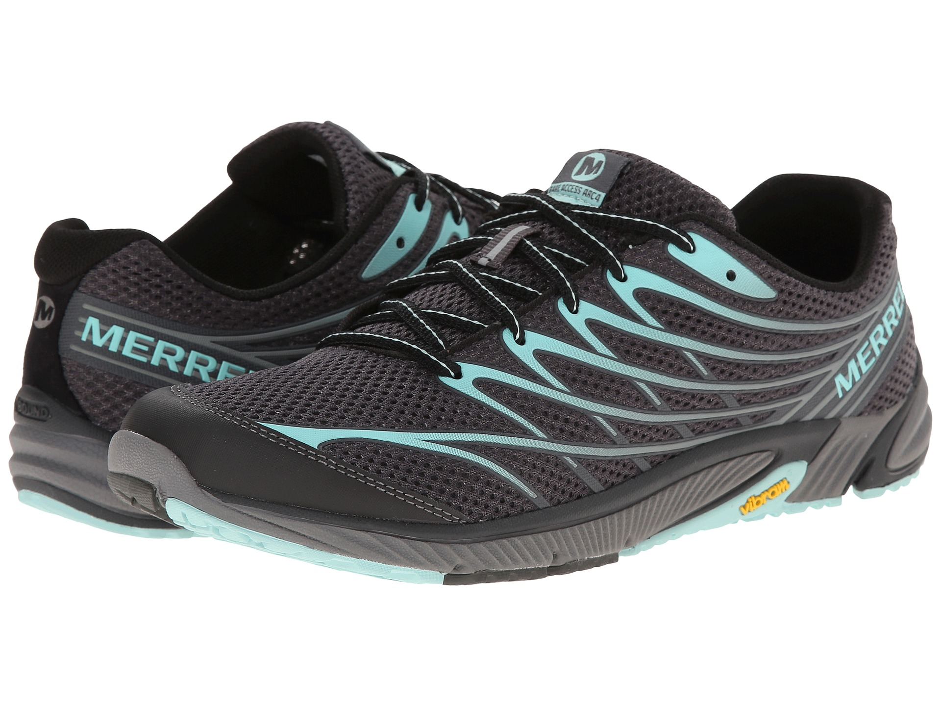 Merrell Shoes For Women