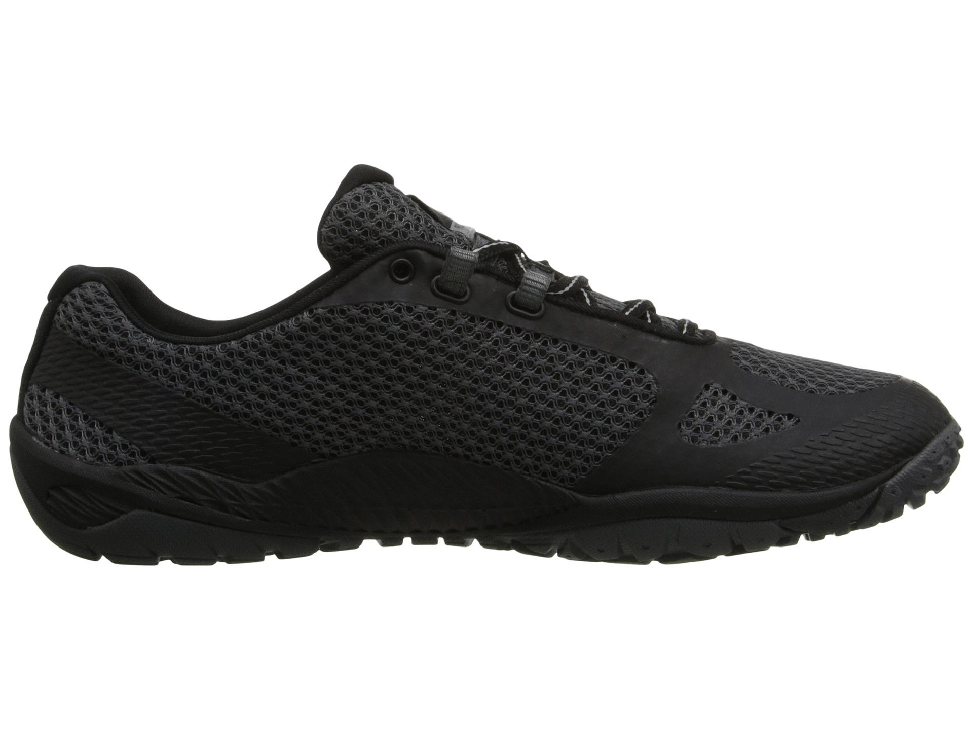 Zappos Merrels Mens Shoes