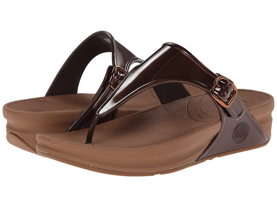 78c15e0ab03a9e Sandals - FitFlop heelsconnect.com is your go-to source for shoes ...