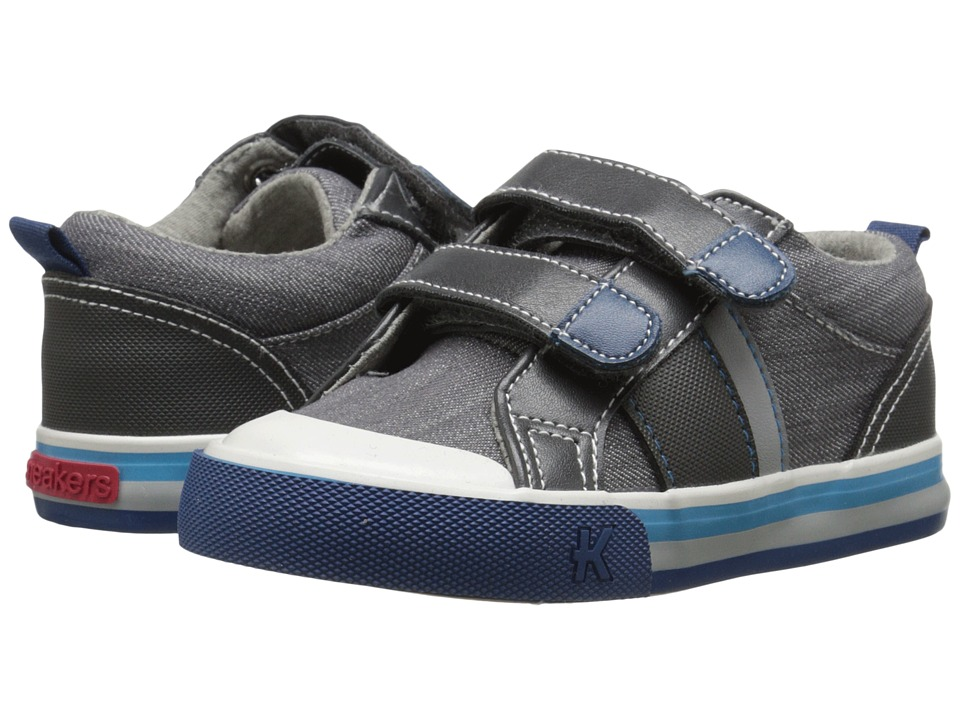Shop for See Kai Run Kids' Shoes at REI - FREE SHIPPING With $50 minimum purchase. Top quality, great selection and expert advice you can trust. % Satisfaction Guarantee. Shop for See Kai Run Kids' Shoes at REI - FREE SHIPPING With $50 minimum purchase. Top quality, great selection and expert advice you can trust. % Satisfaction Guarantee.