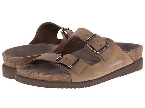 b93930fca3 Aerosole Sandals: Zappos Mephisto Sandals