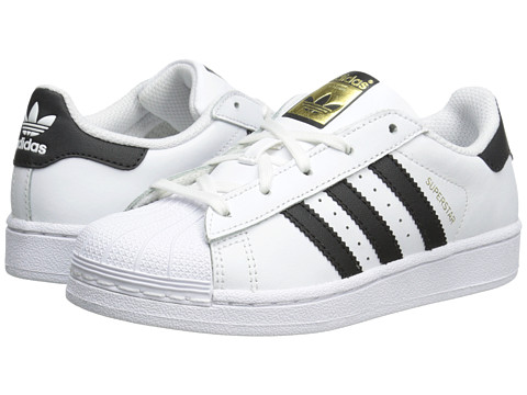 huge selection of 941db 60ccc adidas superstar for kids