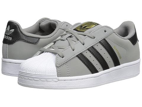 buy popular 0890c 776c8 adidas originals superstar kids