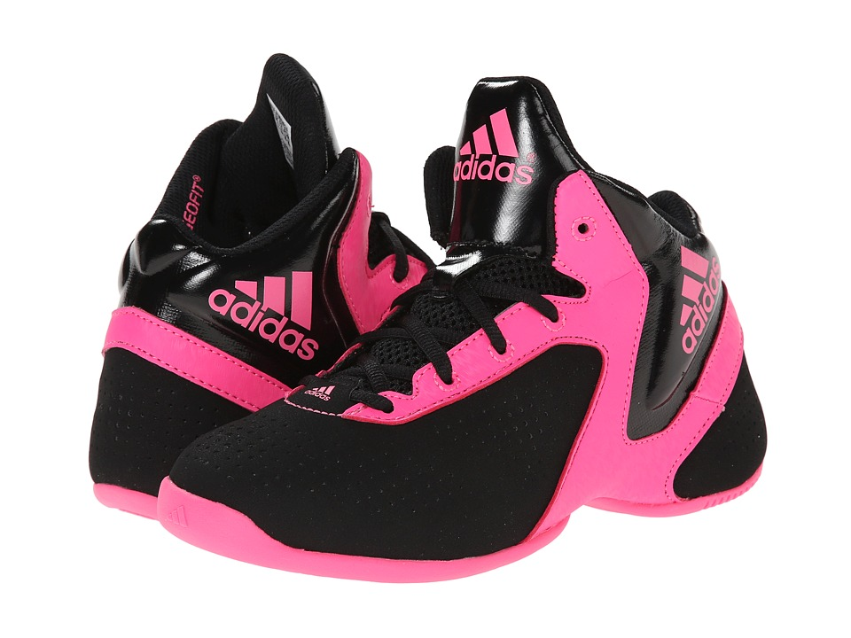 best service cc5a5 d1bc7 norway girls adidas basketball shoes e8e90 fb7b5