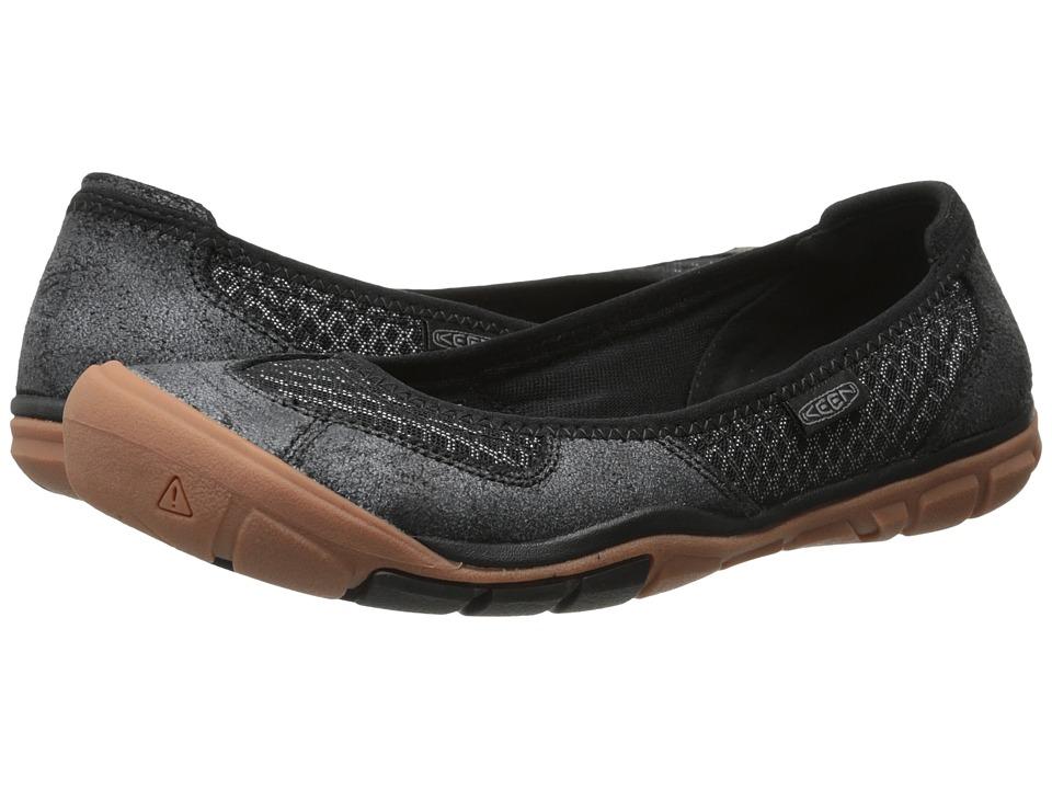 Keen Mercer Womens Shoes