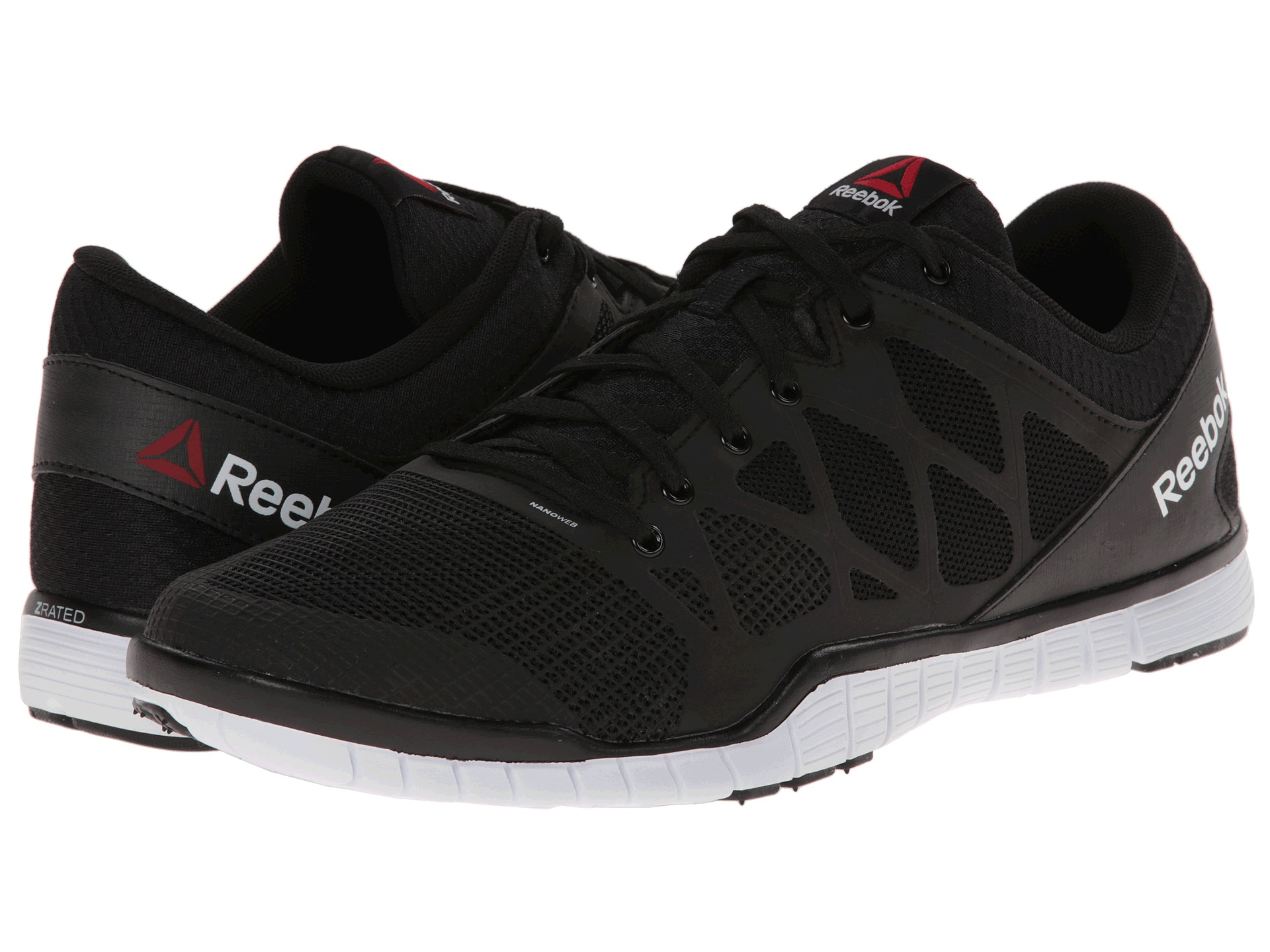 3bfd4179be7095 Buy reebok crossfit z rated