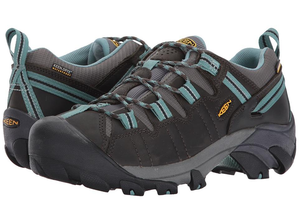 Keen Shoes Run Small