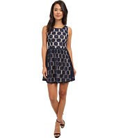 Prana Bailey Skirt Ink Blue Clothing Shipped Free At Zappos