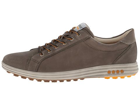 Ecco Narrow Women S Golf Shoes