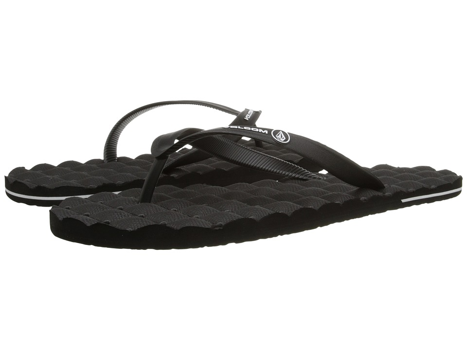 36cdc9839de2 Sandals - Volcom heelsconnect.com is your go-to source for shoes ...