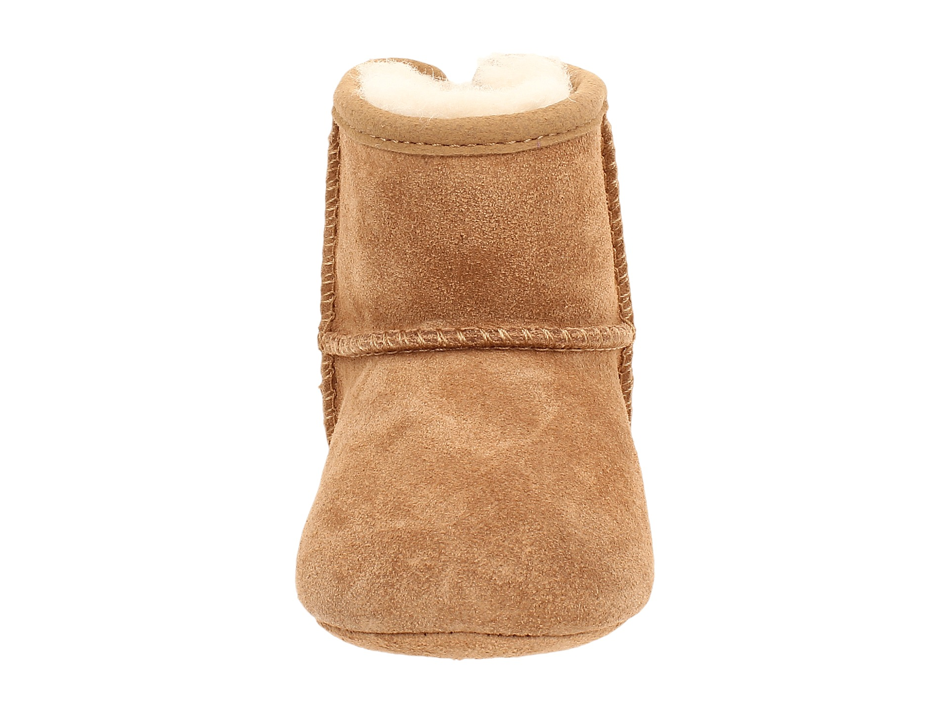 b726f0380cf Ugg Size 6 Infant - cheap watches mgc-gas.com
