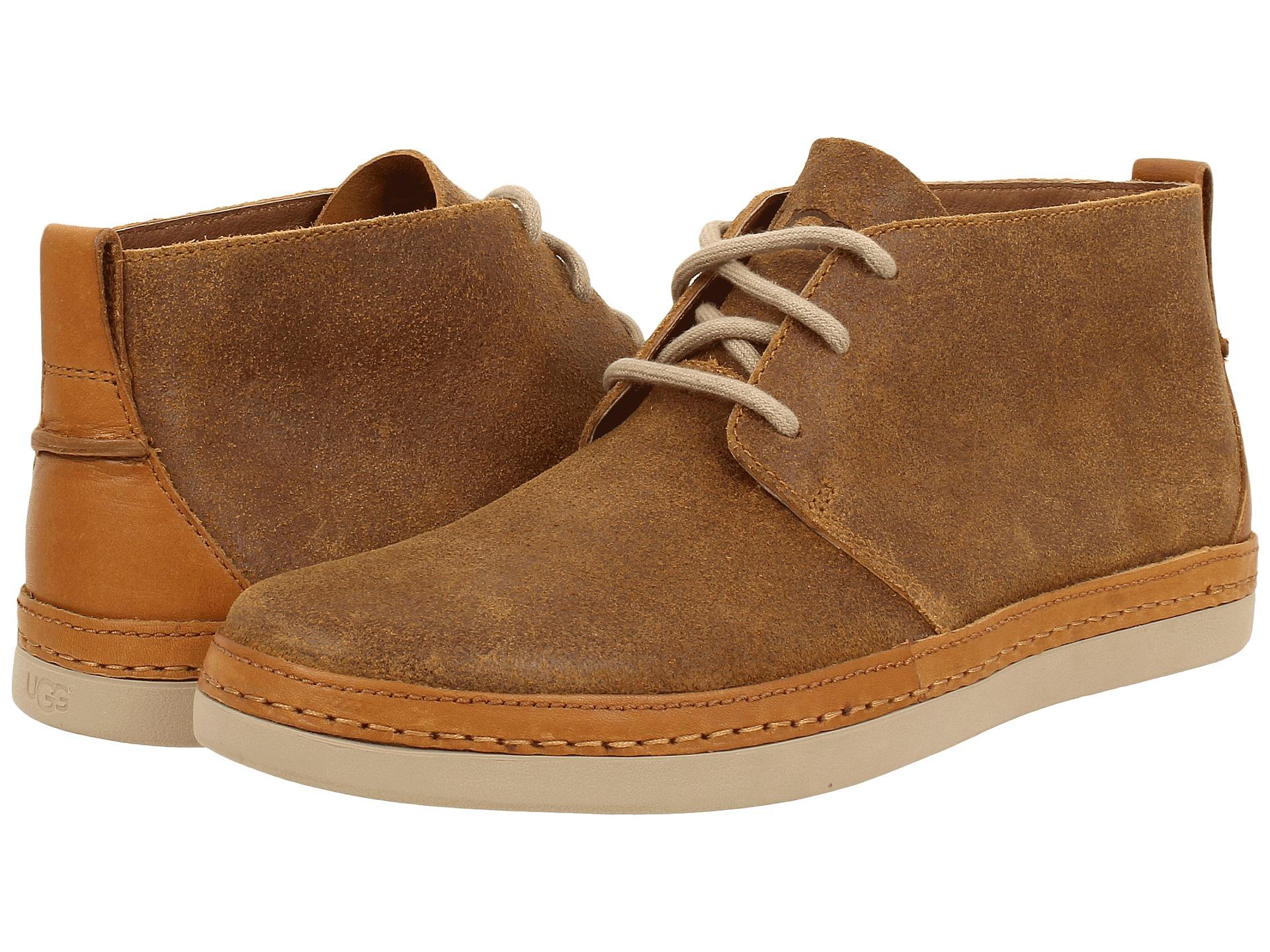 Cyber Monday Shoes Boots Men