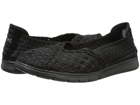 847879eb8be0 skechers memory foam womens shoes sale   OFF64% Discounted