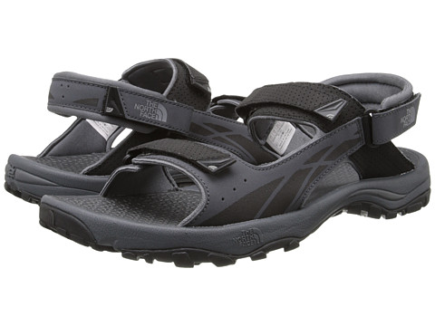 North Face Storm Sandal Product Ratings