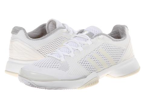 adidas barricade tennis shoes, Adidas adria ballerina sleek