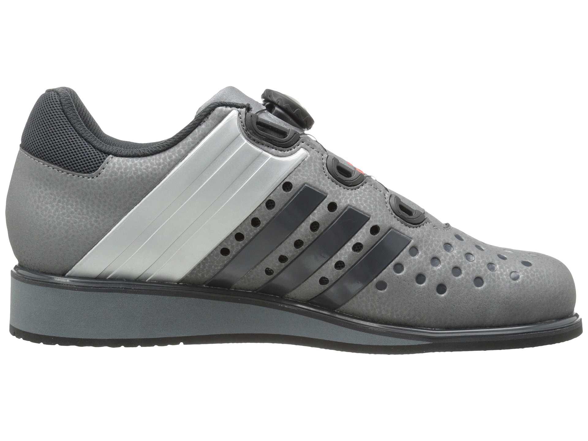 adidas Drehkraft Mens Weightlifting Shoes