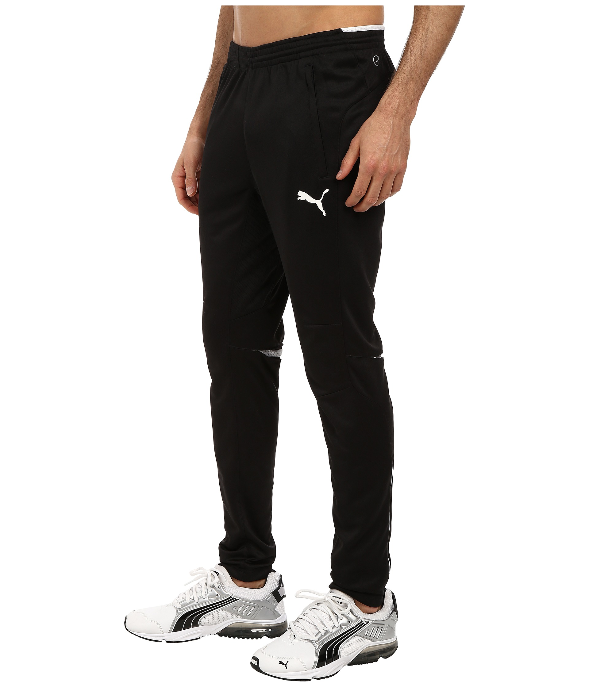 13edd907766d puma pants kids brown cheap   OFF79% Discounted