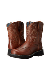Ariat Short Boots Cr Boot