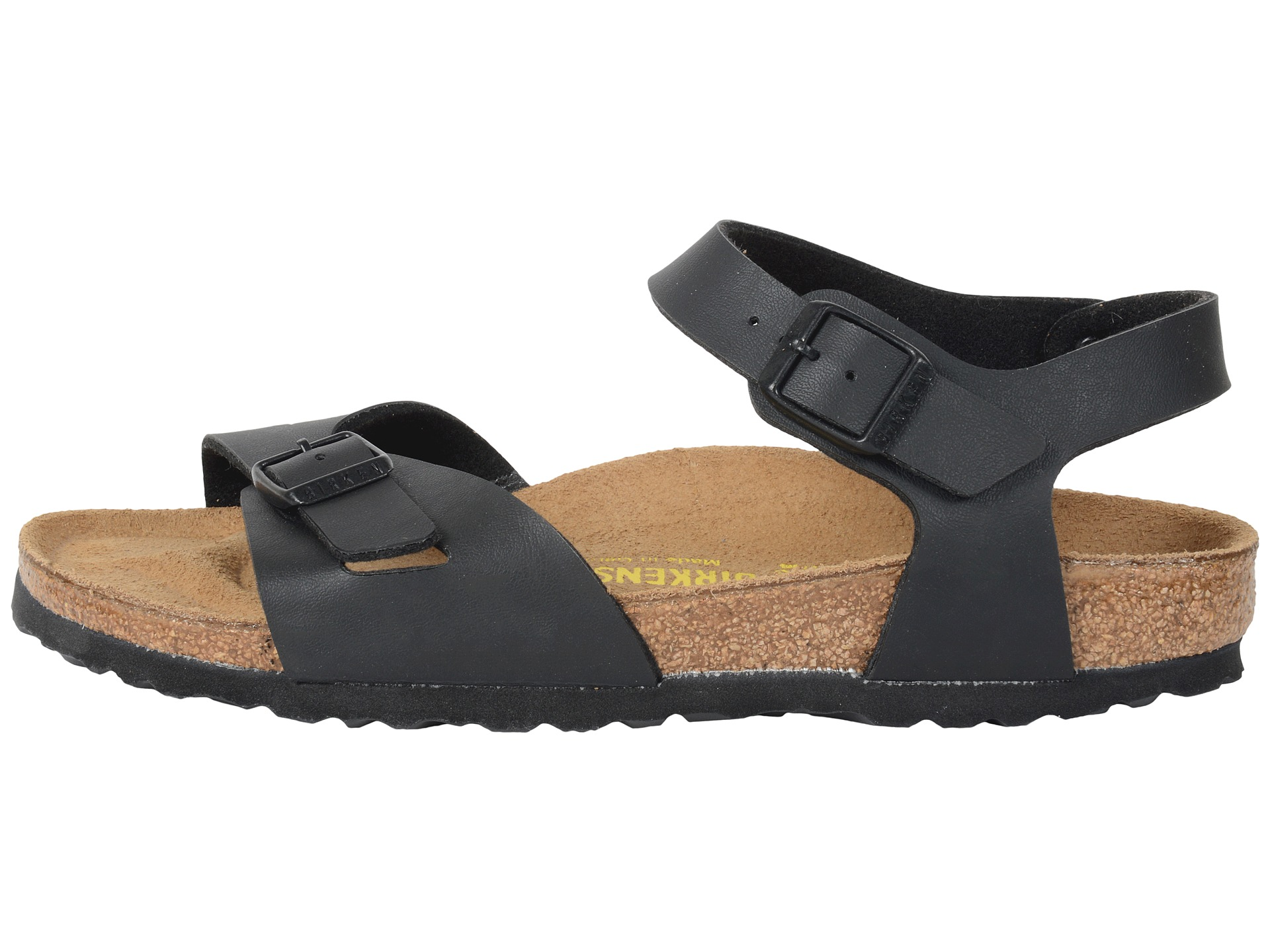 Width Shoes Size Charg
