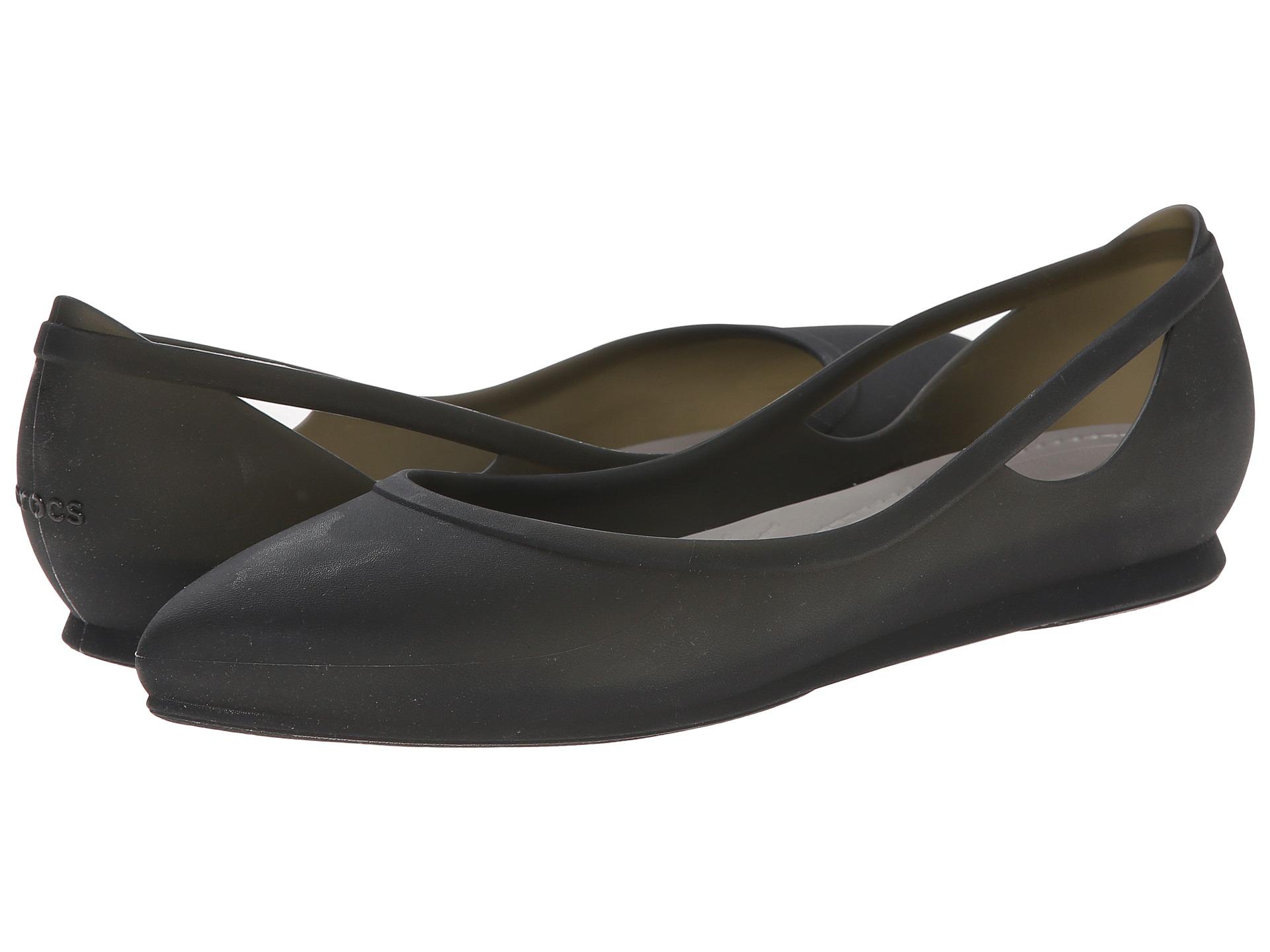 Size  Baby Crocs Shoes