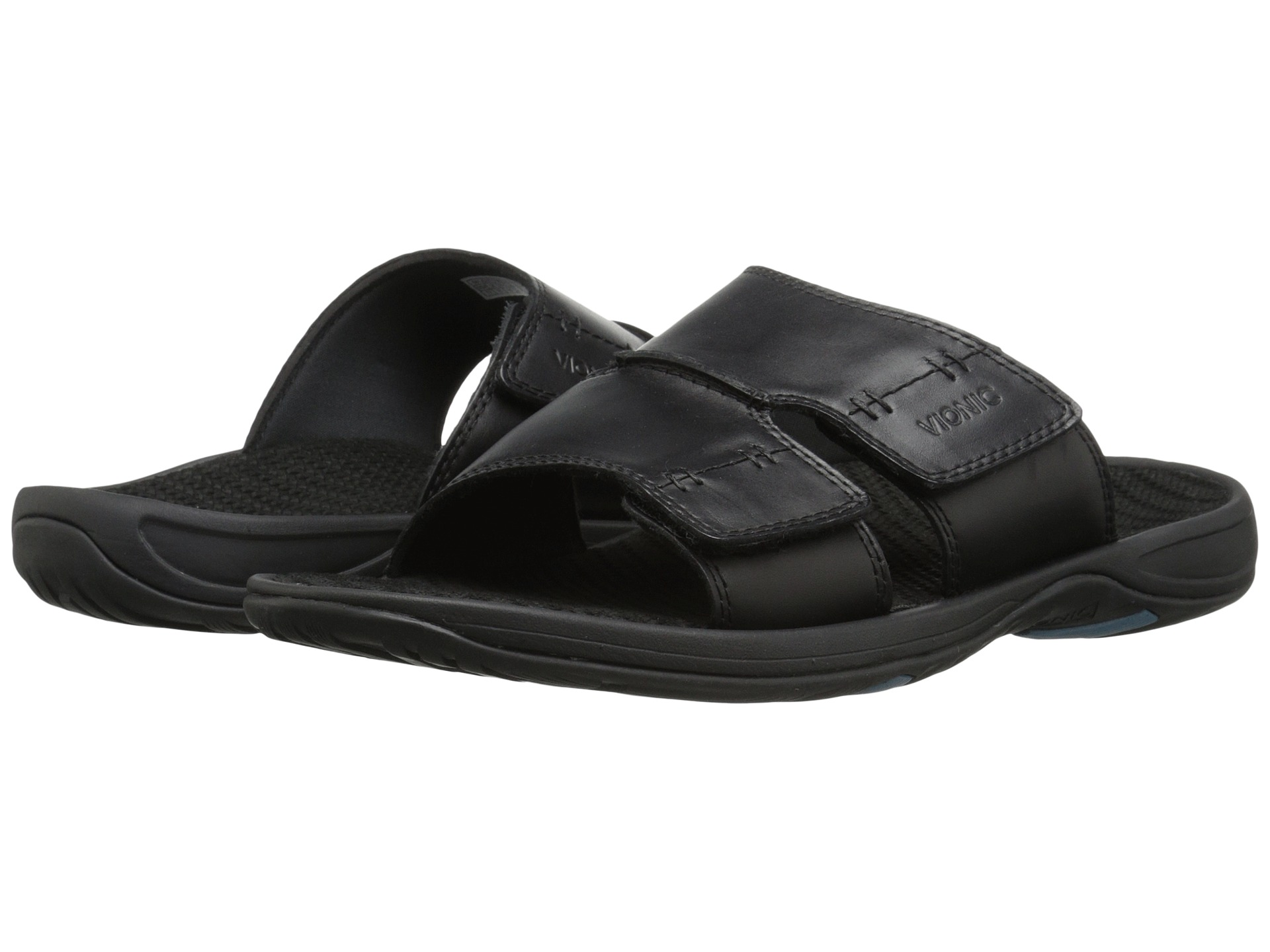 Zappos Shoes Mens Vionic