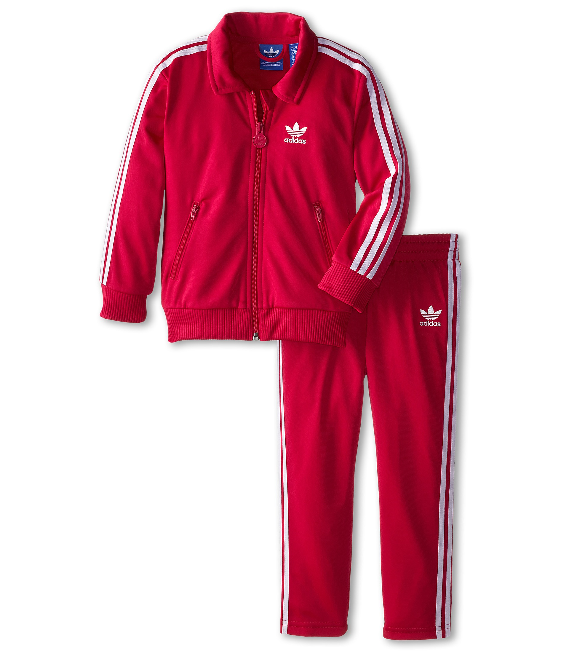 kids adidas jumpsuits. Shop designer items by Adidas online. Here she was in a foreign land, unable to trust the man she thought she loved. Here she was in a foreign land, possibly pregnant by a man who'd admitted he was obsessed with her.