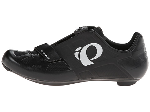 Pearl Izumi Elite Rd Iv Shoes Review